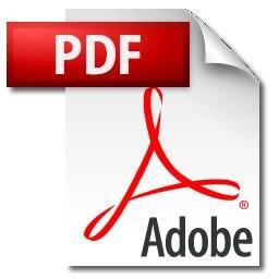PDF1.jpg