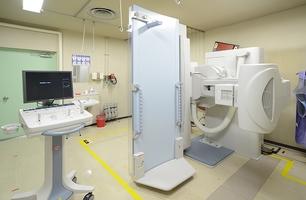 放射線科画像3
