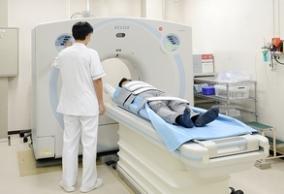 放射線科画像5
